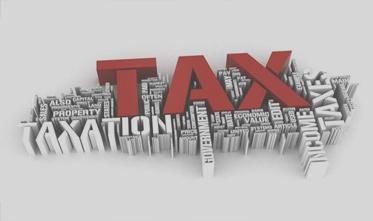 Đất đai thuế