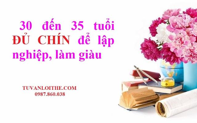 94691051_1969401846527741_4407402096630956032_n