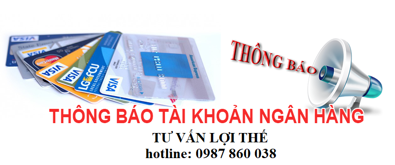 thong-bao-tai-khoan-ngan-hang
