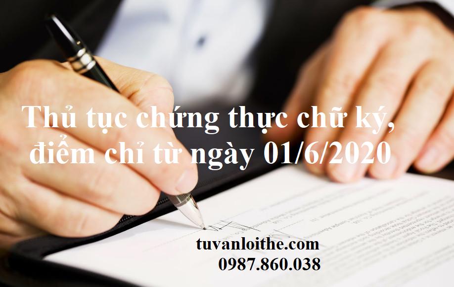 chung-thuc-chu-ky