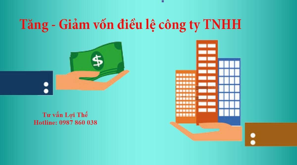 thebank_vondieuledephattriendoanhnghiep_1587300914