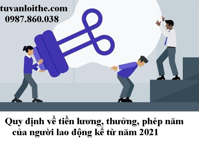 hinh-nen-Powerpoint-5