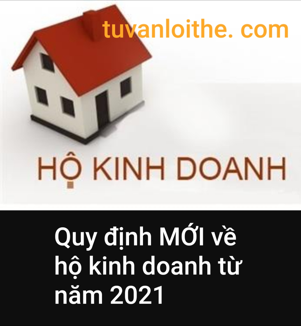 20210113_162310