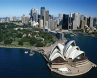 Dịch vụ thành lập công ty tại Úc uy tín giá rẻ