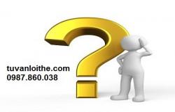Quy định của pháp luật Việt Nam hiện hành về cấp lại giấy phép lao động