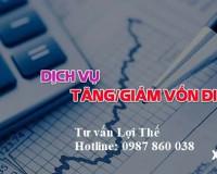 Thủ tục chào bán cổ phần riêng lẻ tại Hưng Yên