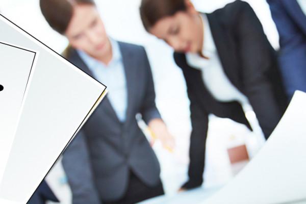 Giải thể doanh nghiệp năm 2021: Những quy định cần biết