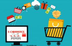 Thương mại điện tử là gì? Ai được phép kinh doanh thương mại điện tử?