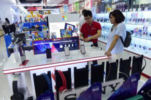 M&A, Vingroup chính thức dẫn đầu thị trường bán lẻ hiện đại trong nước