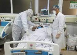 Hướng dẫn tạm thời của Bộ Y tế về việc quản lý người nhiễm Covid-19 tại nhà